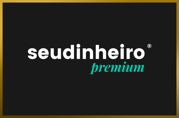 SD Premium