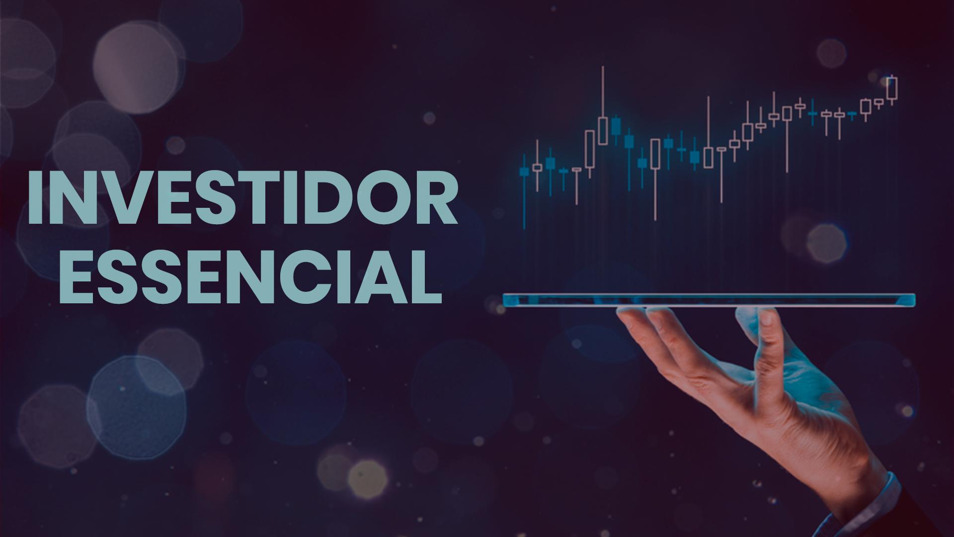 Investidor Essencial
