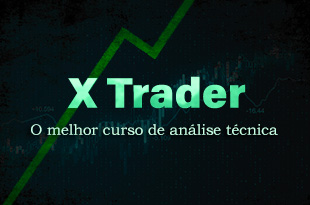 X Trader: O melhor curso de análise técnica